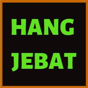 Hang Jebat