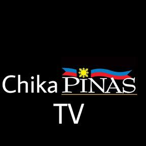 Chika Pinas TV