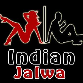 Indian Jalwa