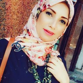 salwa Beauty