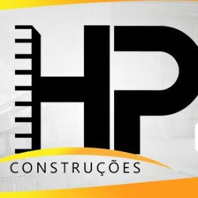 HP CONSTRUÇÕES