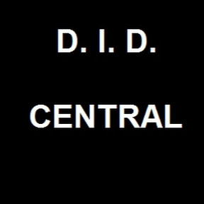 DID Central