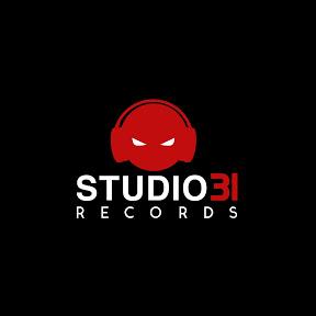 Studio 31 DZ