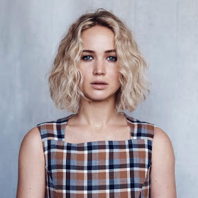 Jennifer Lawrence Spain