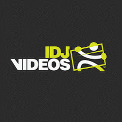 IDJVideos