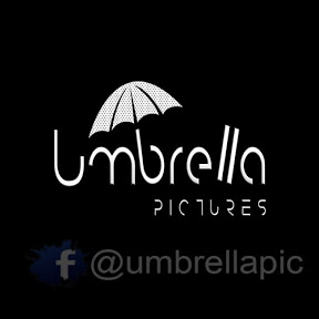 Umbrella Pictures