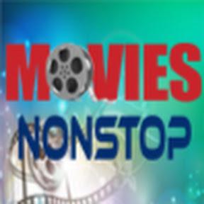 Movies Nonstop