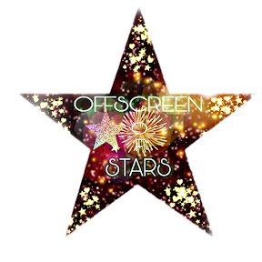 Offscreen Of Stars