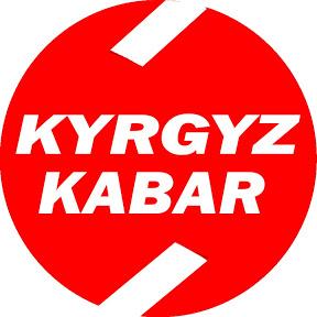 Kyrgyz Kabar