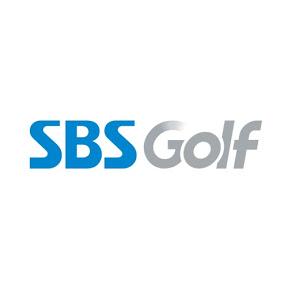 SBS Golf