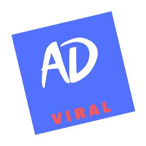 aD viral