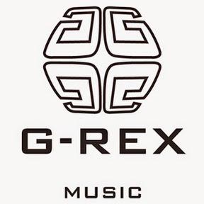 G-Rex Music