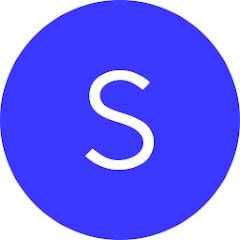 Skillbox Дизайн