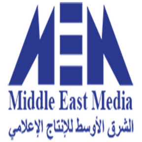 Middle East Media