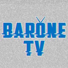 BaroneTV