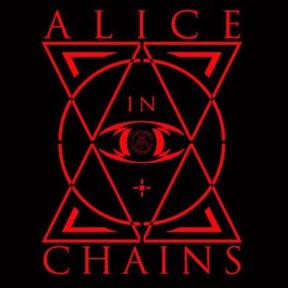 Alice In Chains Fans II