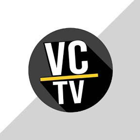 VACE TV