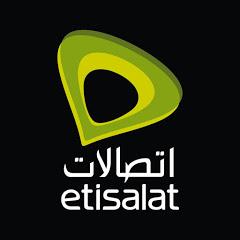 Etisalat UAE