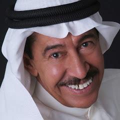عبدالكريم عبدالقادر | HATHA ANA