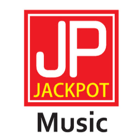 Jackpot Music