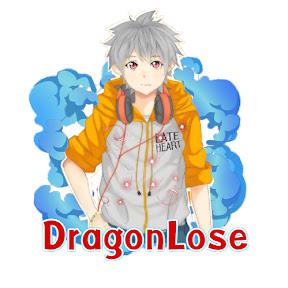 Dragon Lose
