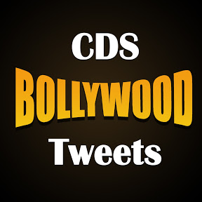 CDS Bollywood Tweets