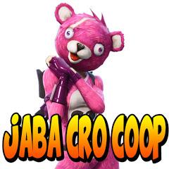 Jaba Cro Coop