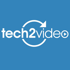 tech2video