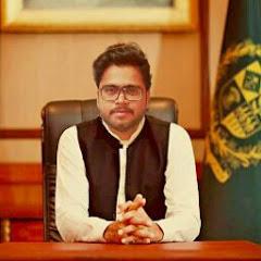 Ijaz Farooq