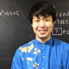 Goya Hideki