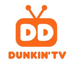 던킨 TV