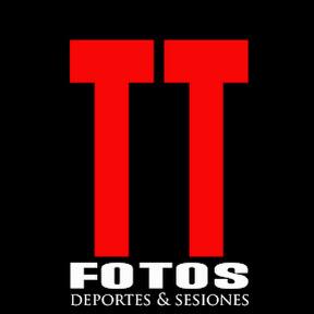 TT Fotos