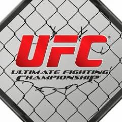 MMA Fanatics