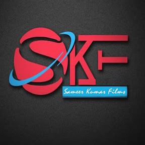 Sameer Kumar Films Official