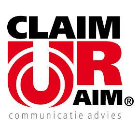 Claim Your Aim B.V.