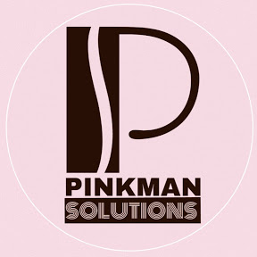 Pinkman Solutions