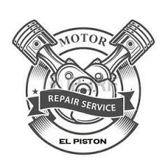 servicio automotriz El Piston