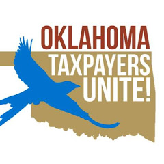 Oklahoma Taxpayers Unite