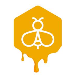 زنجبيل بالعسل