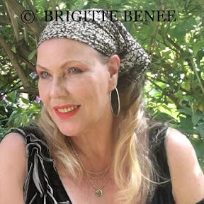 Brigitte Benee