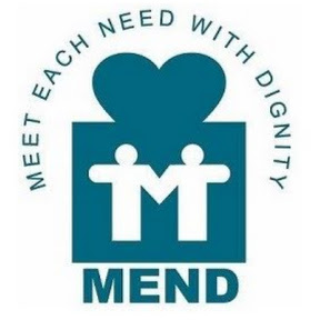 MEND Poverty