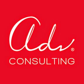 Adv Consulting