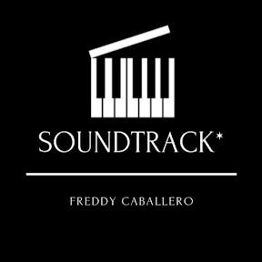 Soundtrack *