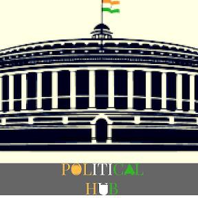 Political Hub