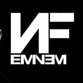 EMINEM & NF