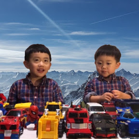 Bros toys review