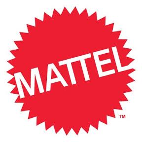 Mattel Português - Brasil