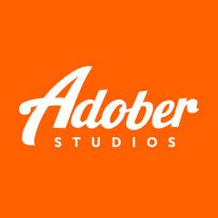 Adober Studios