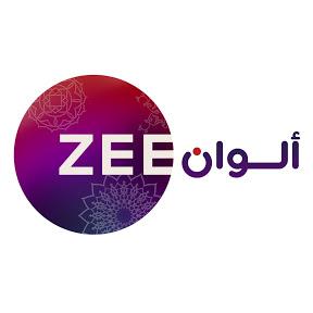 Zee Alwan Tv Channel