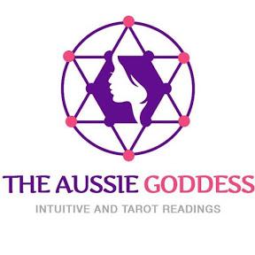 The Aussie Goddess